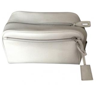 Dolce & Gabbana Cosmetic Bag