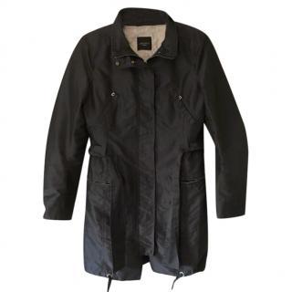 Weekend Max Mara Jacket