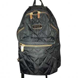 Marc by Marc Jacobs 'Crosby' Nylon Backpack