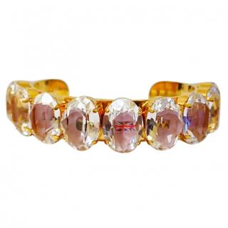 Bijoux De Famille Emoticon Bracelet