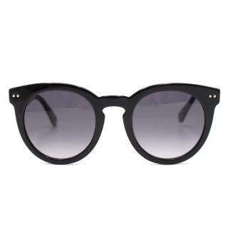 Kate Spade Alexus Sunglasses