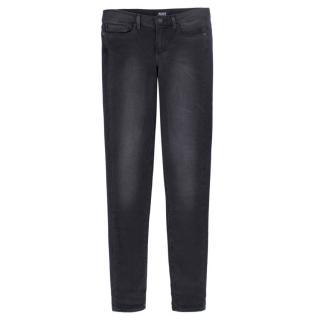 Paige Hoxton Ulta Skinny Jeans