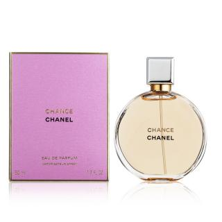 Chanel Chance Eau du Parfum 50ml
