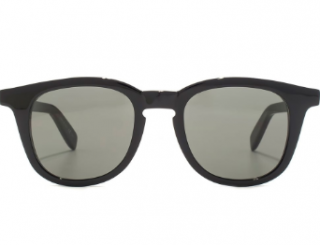 Saint Laurent SL 143 sunglasses
