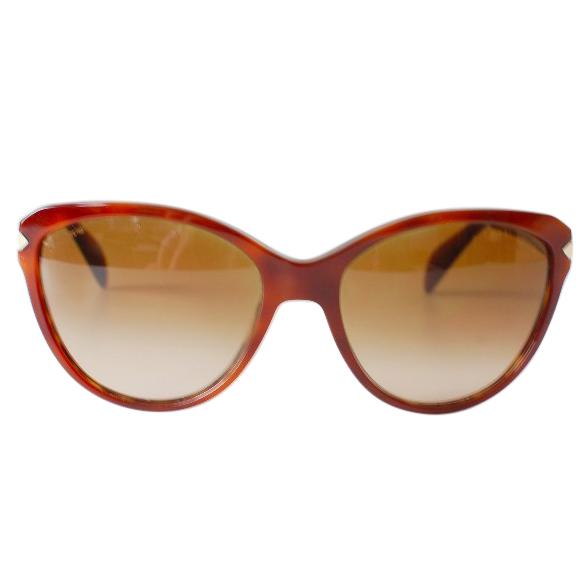 5ec369982ecc Prada Sunglasses 9