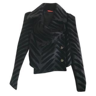 Vivienne Westwood Red Label Jacket