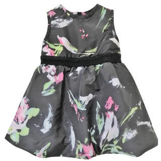 Dolce & Gabbana Junior Dress 18-24 Months