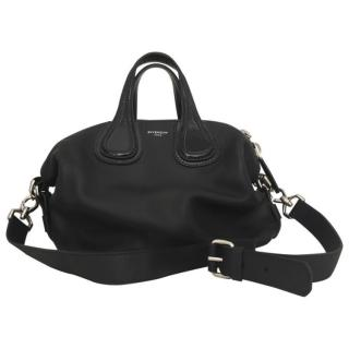Givenchy Small Nightingale Bag