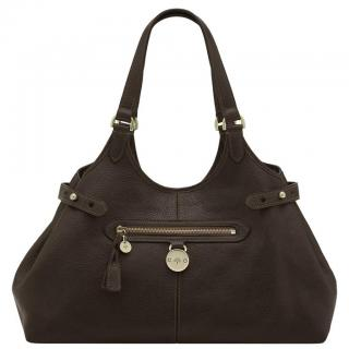 Mulberry Somerset Tote Bag