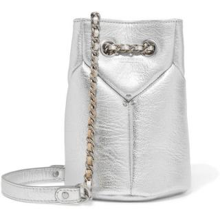 Jerome Dreyfuss - Popeye Bucket Bag