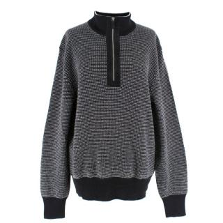 Tom Ford Cashmere Knit