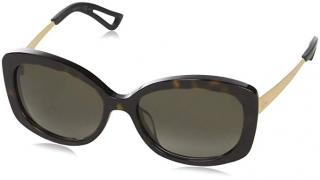 Christian Dior Classic Extase 2 sunglasses