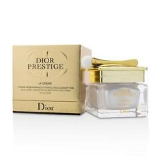 Dior Prestige La Creme Souveraine Anti Aging Cream