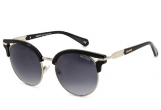 Balmain BL 2501 Sunglasses