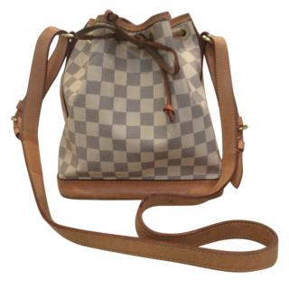 Louis Vuitton Noe BB Cross Body Bag