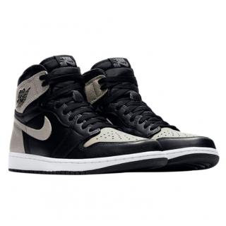 Air Jordan 1 Retro High OG Shadow Sneakers