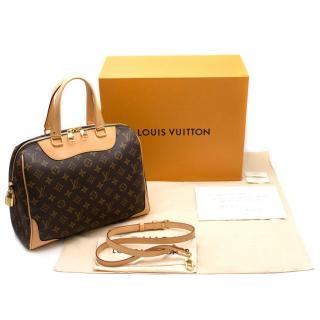 Louis Vuitton Retiro MM Bag