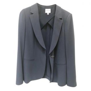 Amani Collezioni Jacket