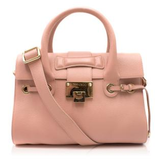 Jimmy Choo Rosalie Bag
