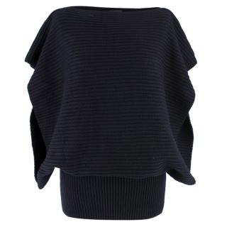 Joseph Wool-Blend Sweater