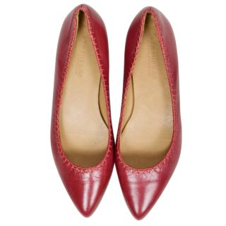 Strenesse Gabriele Strehle Shoes