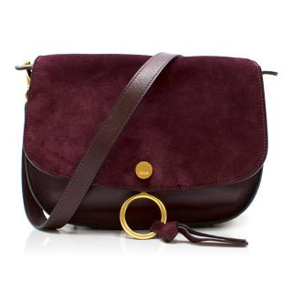 Chloe Kurtis Crossbody Bag