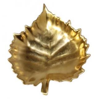 William Yeoward Leaf Dish