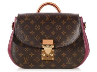 Louis Vuitton Aurore Eden MM Bag