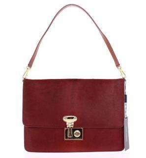 Dolce & Gabbana Miss Linda Shoulder Bag