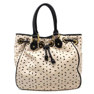 Lulu Guinness Medium Jodie Bag