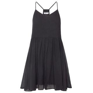 Anine Bing strappy dress