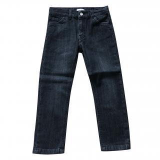 Dolce & Gabbana Boys Denim Jeans