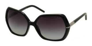 Burberry B4107 Sunglasses