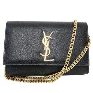 Yves Saint Laurent Kate Shoulder Bag