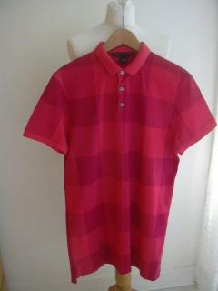 Marc by Marc Jacobs Polo Shirt