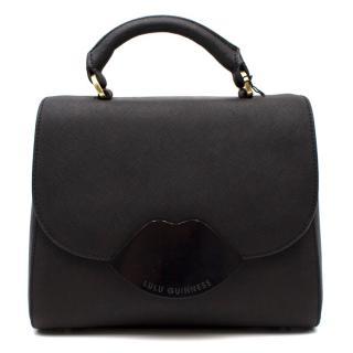 Lulu Guinness Medium Izzy Handbag