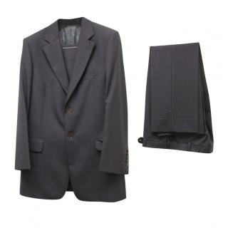 Paul Smith Men's Suit Jacket & Trousers