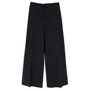 Isabel Marant Spanel Trousers