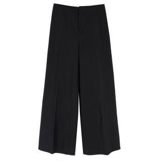 Isabel Marant Spanel Trousers