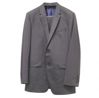 Paul Smith Men's Kensington Suit