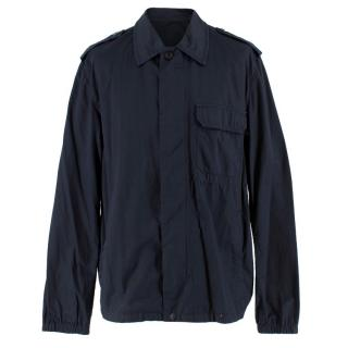Nicole Farhi Men�s Navy Jacket