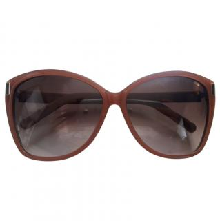 Chloe CE604S Sunglasses