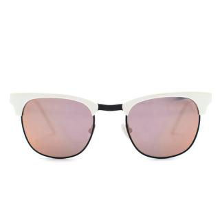 Westward Leaning Vanguard 11 sunglasses
