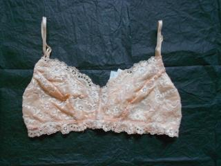 Brand New Beautiful Lace Bralette