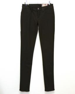 Siwy Black Jeans  NEW