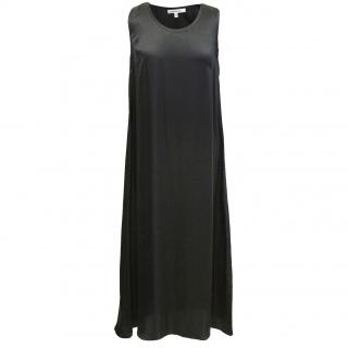 John Rocha Black Dress