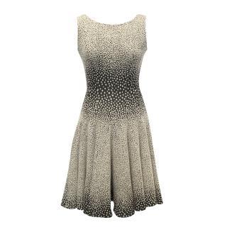 Issa London New dress