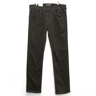 Big Star 1974 Men's Black Straight Leg Jeans NEW