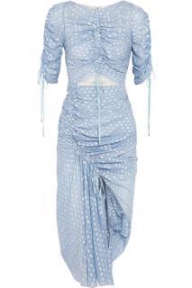 Alice McCall 'I feel it coming' Dress
