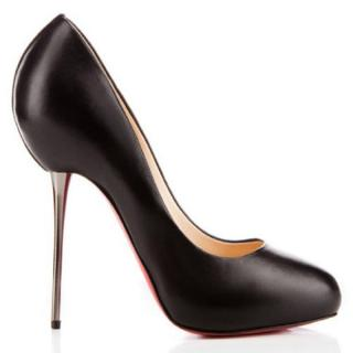 Christian Louboutin 'Big Lips' 120mm Pin Heel Pumps